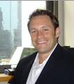 Brian Tomasello