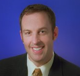 Dr. Joel Alper